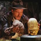 Radio Soundtrack Indiana Jones