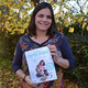 Entrevista a la doctora Odile Fernández, coautora del libro 'Mi niño come sano' (Ed. Urano)