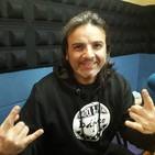 Otra Semana de Rock (03/12/2019) Entrevista a Básico