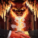Todoheavymetal - pacto con el diablo programa 56