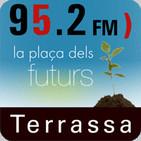 La Plaça dels Futurs, 10 de juliol de 2019