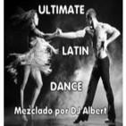 ULTIMATE LATIN DANCE Mezclado por DJ Albert.mp3