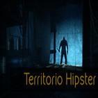 EMC Territorio Hipster #1 especial juegos de terror