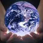 Puedes cambiar el Mundo