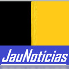JauNoticias Express 21 de octubre