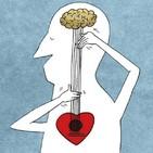 El Corazón de la Mente y los Hábitos en Nuestra Vida