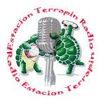 Estación Terrapin 199 Garcia/Flamenco 170212