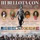 Viaje a la BellotaCon 2020