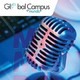 Global Campus Radio - Programa 1