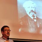 Efer 369 (30-10-16): Por que nos sigue fascinando Verne?
