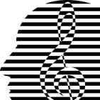 2-Sonido alfa 1 minuto-Método Silva