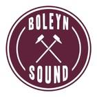 Boleyn Sound 3x10: Matrioshkas