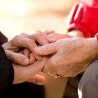 Descubriendo el amor de Dios: Lo que más importa es ...el amor