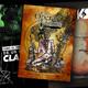 Teseracto Podcast - Capítulo 02 / Temporada 03 - Concurso: Cathartes Ediciones