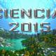 #LlámaloX 2x19. Lo mejor de la ciencia de 2015.