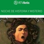 NHYM Temp. Verano nº 365/4 - Historia y Solo Historia 1º
