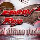 Carlos de Castro (Barón Rojo) presenta la gira 'El último vuelo del Barón' en LA BUENA TARDE