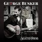 George Busker, un cantant poètic