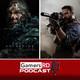 GamersRD Podcast #70: Hideo Kojima revela gameplay de Death Stranding y detalles sobre Call of Duty: Modern Warfare