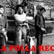 EL BLUES DEL AUTOBUS - Programa 472 - LA POLLA RECORD - THE KAGAS - THE MEAS - GATIOLLAZO