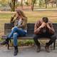 Ep 07 Deshazte de las personas tóxicas (Parte 2): relaciones de pareja nocivas