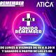 + Sonido Remember con Santi Moliner (09_28_2020) Ep 119