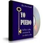 Yo Puedo-Ben Sweetland