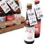 #4 Empresax.com - La cerveza artesanal en España y el mundo, con Juan Cereijo