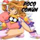 """Poco Común Ep.66 """"Corrector Yui"""""""