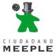 Ciudadano Meeple. Pildora de la entrevista a David Bernal