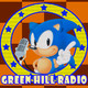 Green Hill Radio - Programa 04 ¡Hablamos de Sonic Mania!