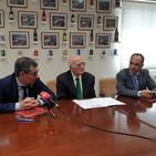 Cátedra Estrella Levante-Universidad de Murcia