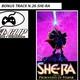 SHE-RA El Clip Podcast de Comics y Videojuegos