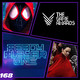Game Awards / Spiderverse - Episodio 168 - LC Magazine