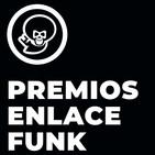 Nominados Premios Enlace Funk 2019 (Los Clinton)