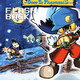 "Flashback No.182 ""Klonoa: Door to Phantomile"""