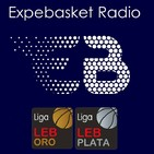Basket a flor de piel 1x21: leb oro y leb plata