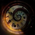 Expreso de Medianoche T06X01: Viajes Reales en el Tiempo