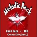 Melodic Rock - AmOR & Rock (12-2-2011)
