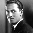 George Gershwin - Rhapsody in Blue Leonard Bernstein, New York Philharmonic (1976)