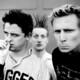 P.673 - Green Day, la vida después de Dookie: Insomniac y Nimrod