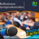 Reflexiones Jurisprudenciales - Programa 3