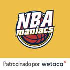 La mejor defensa de la NBA deja que le tiren triples a mansalva (Ep. 5)