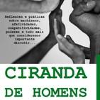 OFICINATIVA - CIRANDA DE HOMENS, mar 2018