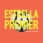 Ep 269: Analizamos la actualidad del parón de la Premier League con Pakillo Mariscal