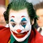 #038 - joker: ¿violencia social?
