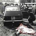 Crímenes Imperfectos Australia (Capítulo 22): La masacre de chicos