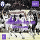 Podcast @ElQuintoGrande : Amsterdam 98 #1 : Liga 31 / Osasuna 1-2 Real Madrid