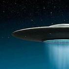 Viaje a otra dimension 22 Mayo 2020 los ovnis del Pentagono El principio del fin o el fin del Principio