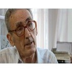 Alternativa Extraterrestre - 17/02/2014 – Caso Eduardo Pons Prades (Historiador Español)